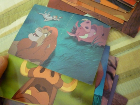 Lion king images