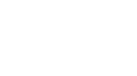 Congrats! You're in.
