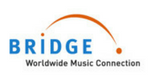 Bridge Worldwide Music Connection