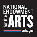 National Endowment for the Arts, arts.gov