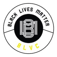 @blackvisionscollective Logo