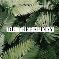 @the.drtherapinay Logo
