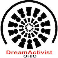 Dream Activist Ohio Logo