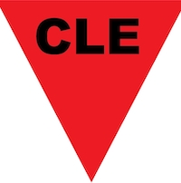 Red Triangle Cleveland