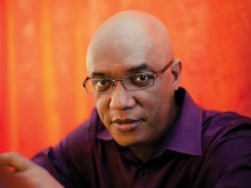 Billy Childs photo
