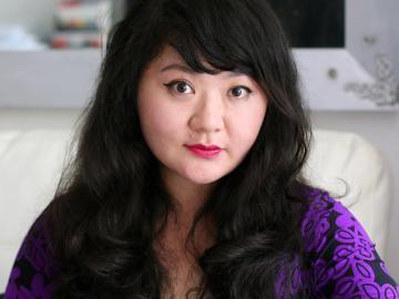 Du Yun photo