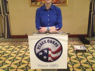Hannah Combe