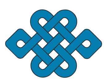 Oberlin Shansi logo
