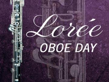 Lorée Oboe Day