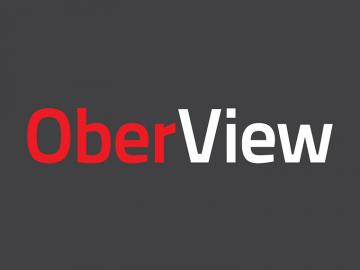 OberView