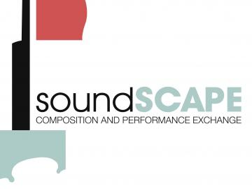 Soundscape poster design