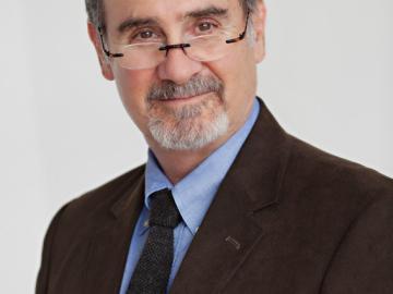 Steve Volk