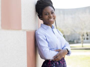 Image of Thobeka Mnisi