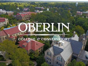 Oberlin Campus