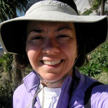Teresa Heinz Housel