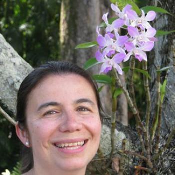 Victoria González-Rivera