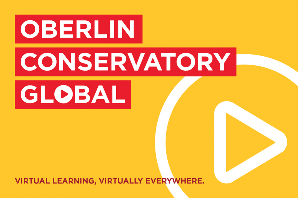 Virtual learning, virtually anywhere.