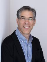 Photo of David Breitman