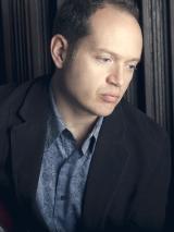 Photo of Bobby Ferrazza