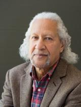 Photo of Gary Bartz