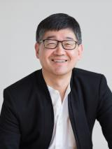 Photo of Tony Cho