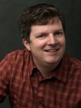 Photo of Kevin Woods