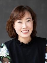 Kyung-Eun Na.