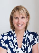 Photo of Susan Pavlus