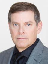 Photo of Joseph Lubben