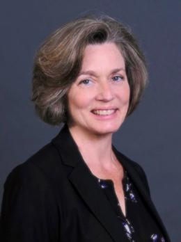 Cindy Chapman