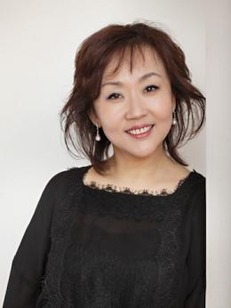 Photo of Haewon Song