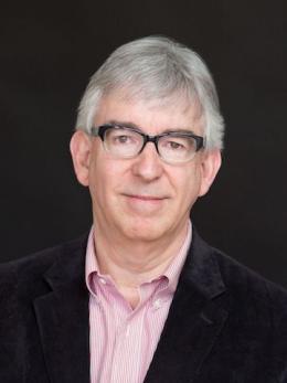 Photo of James Howsmon