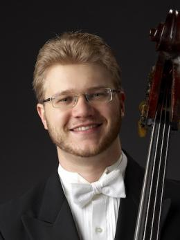Photo of Derek Zadinsky
