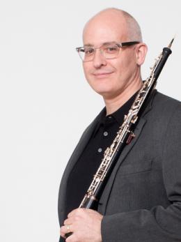 Photo of Robert Walters