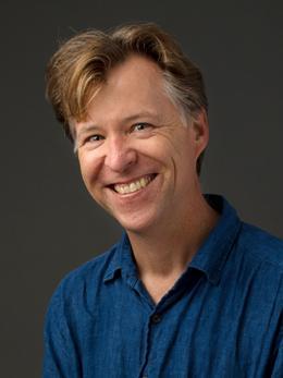 Erik Inglis