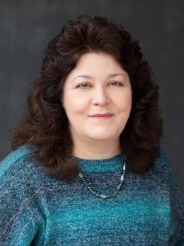 Jennifer Mihalek.