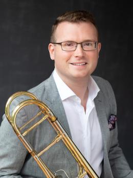 John Gruber