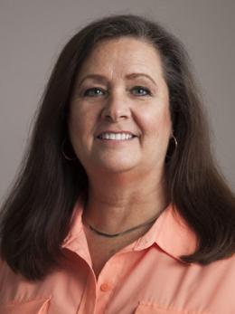 Photo of Michele Spiroff