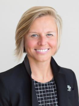 Photo of Natalie Winkelfoos