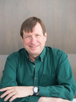 Photo of StephenHartke