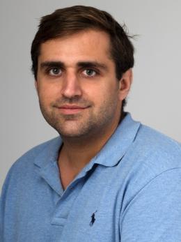 Ben Linowitz