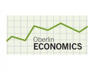 basic banner with words Economics on it