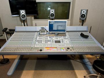 Photo of TIMARA Studios