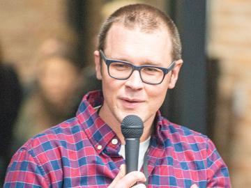 Stefan Grube.