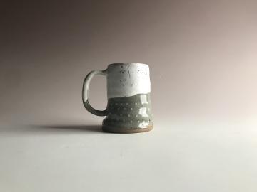 mug (1)