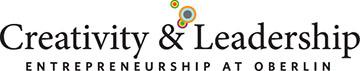Creativity and Leadership logo