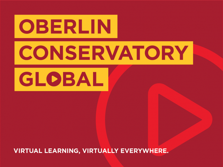 Virtual learning, virtually anywhere.