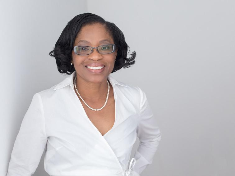 donica thomas varner appointed vice president general counsel and
