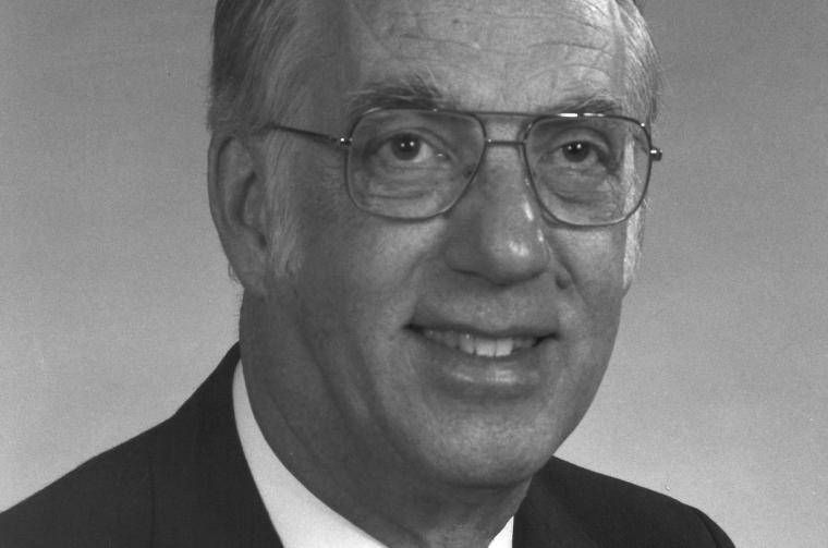 Herbert Henke
