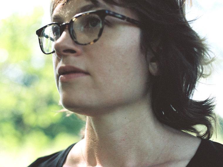 Katherine Young.